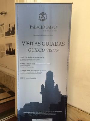 pontos-turisticos-montevideo-palacio-salvo-visita-guiada-16-e1458311433443